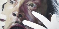 everybody will was