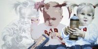 looking for my own style