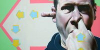 who the fuck needs so much arrows